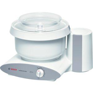 Bosch Universal Stand Mixer