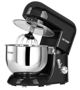 CHEFTRONIC Stand Mixer