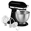 KitchenAid Classic Stand Mixer
