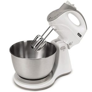 Sunbeam Hand and Stand Mixer